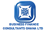 Business Finance Consultants Ghana Ltd